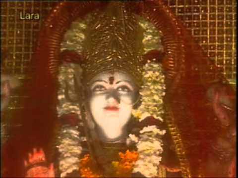 Jagdambike Jai Jai Jagjanani Maa  (full) -- By Hari Om Sharan video