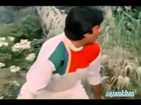 Dhoop Mein Nikla Na Karo video