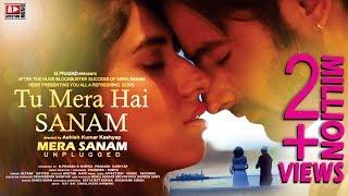 download lagu Most Heart Touching Love Song :tu Mera Hai Sanam gratis