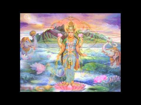 Shreeman Narayan Narayan Hari Hari  Prashanthi Nilayam Vizag