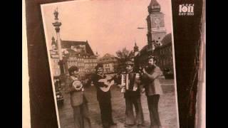 Kapela Czerniakowska - Piosenka O Mojej Warszawie (... szli Polacy na bój )