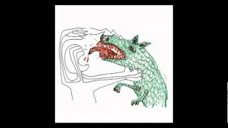 Part Chimp - Bring Back The Sound