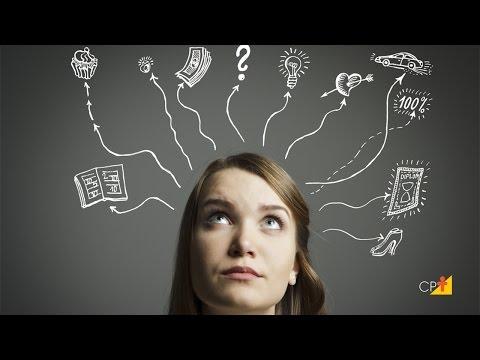 Memorização Criando Imagens - Curso a Distância Técnicas de Memorização