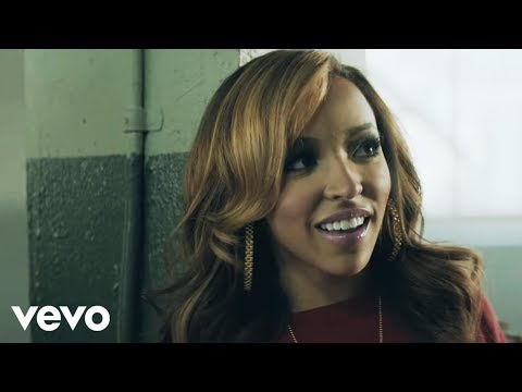 Tinashe - Pretend Ft. A$ap Rocky video