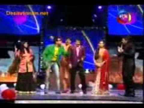 Pawan singh Hamra bhaiya ke sali stage show  in mahua