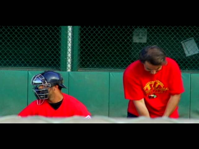 Home Run Contest.avi