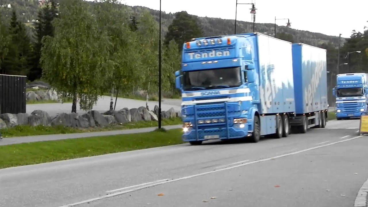 Silofahrzeuge as well Glad At Han Overlevde together with Tenden Transport also Volvo Trucks Neuer Antrieb Fuer Die Brummis furthermore Mr Anthonys Skins Packs. on tenden transport