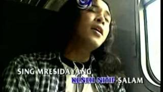 (6.14 MB) Widi Widiana - Memory Danau Beratan Mp3