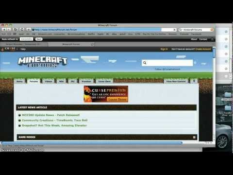 how to download texture packs in minecraft PE (IPAD VIEW IN NEXT VIDEO)