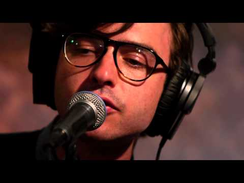 Thumbnail of video Real Estate - Full Performance (Live on KEXP)