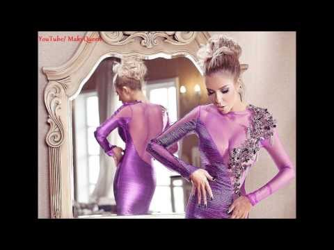 Andrea Teodorova - Nyama Da Sam As █▬█ █ ▀█▀ video