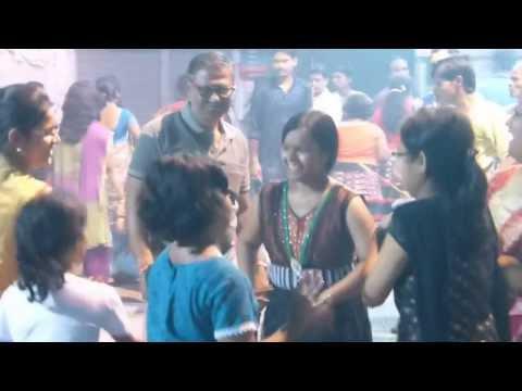 Dhaker Tale video