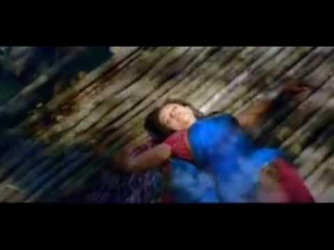 Neene Bari Neene Kannada Album Baa Nodu Gelathi