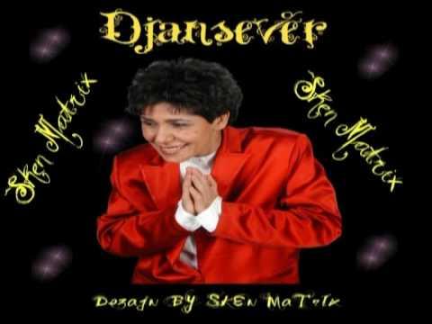 Djansever ((2009////2010)) Belja Mangipaskiri Novi Album Track N°10 BY SkEn MaTrIx