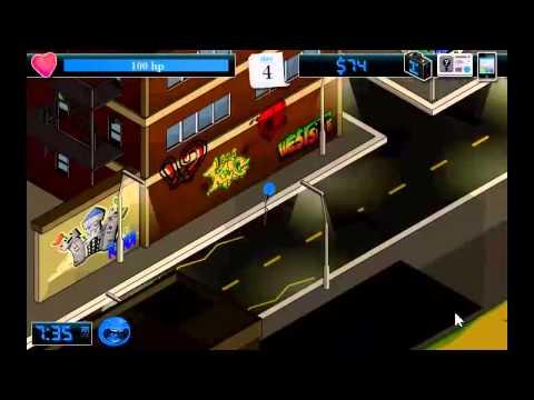 Stick rpg 2 how to get the lab key in 15 days speedrun achievement
