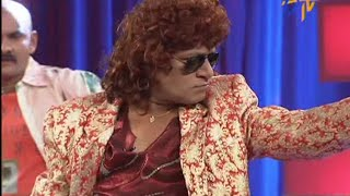 jabardasth-shaking-seshu-performance-on-7th-may-2015