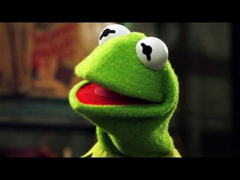 The Muppets Trailer 2011 Official Hd video