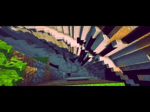 MINECLOZ | Minecraft Network Server | Trailer