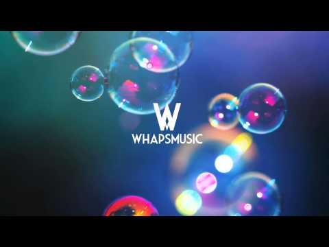 Walla - Love and Celebrate