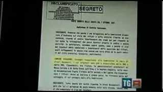 video Emergono ulteriori particolari dalle dichiarazioni, secretate per 20 anni, di Carmine Schiavone, boss dei Casalesi. La regia occulta della gestione dei rifiuti tossici sembra aver avuto base...