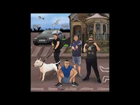Dim4ou x Mom4eto x Emporio Zorani - No Hook 2 / Без Припев 2 (Official Audio)