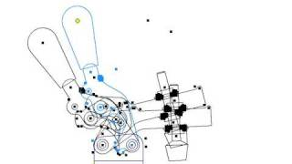 12v On Off Switch Wire Diagram likewise Hella Rallye 4000 Wiring Diagram also Wiring Harness Repair Kit Vas 1978 in addition Automotive Wiring additionally For Hella Off Road Lights Wiring Diagram. on off road light bar wiring diagram