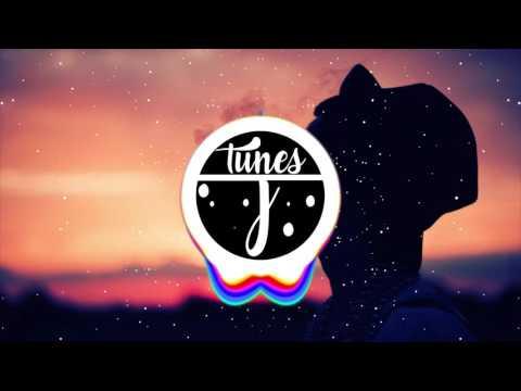 snapchat song download