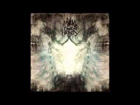 Dark Fortress - Redivider