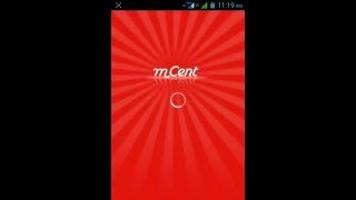 Hack The Mcent And Earn 1 Crore Rs   480P