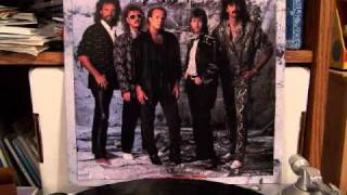 Watch Sawyer Brown Somewhere In The Night video