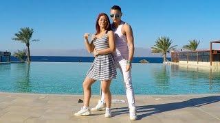 Download Lagu Ricky Martin - Vente Pa' Ca ft. Maluma | Zumba Fitness Gratis STAFABAND