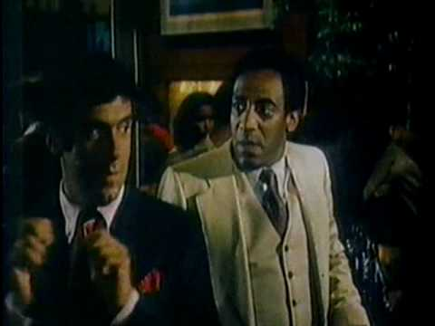 The Devil and Max Devlin 1981 TV trailer