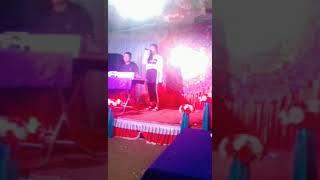 Em gái cô dâu hát tặng chị ngày cưới cực hay