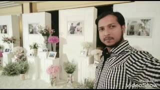 Mubarak Eid Mubarak,Bangla song