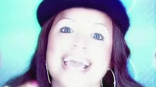 Lorna - Papi Chulo... Te Traigo El Mmmm (Official Video)