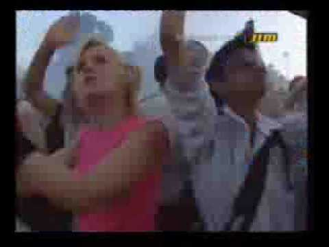 da hool meet her at love parade crouzer bootleg Da hool - meet her at the love parade - (here comes the kgb's mix), music, musik, musica, old school, rave, electronic, remember,.