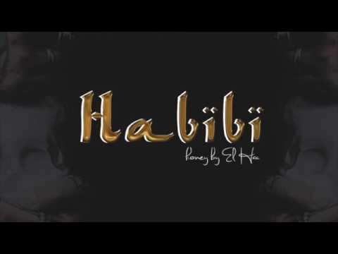Habibi hanibi