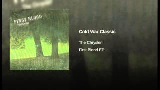 Watch Chrysler First Blood video