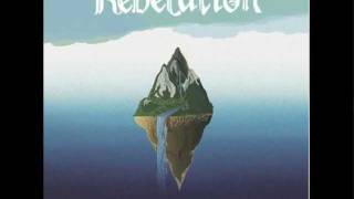 Life On The Line Rebelution