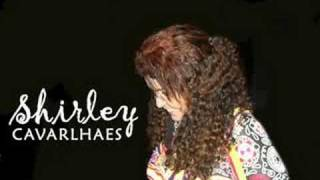 Vídeo 5 de Shirley Carvalhaes