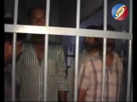 BMV NEWS ADO Hatya Ka Khulasa Kanshiram Nagar
