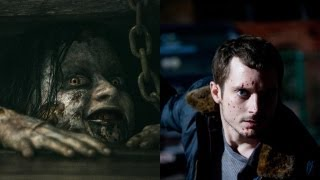 2013 Most Anticipated Horror Movies: It's A Wrap!