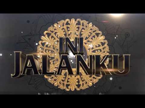 Info Tabligh Akbar - Inilah Jalanku - Ustadz Abu Haidar Assundawy