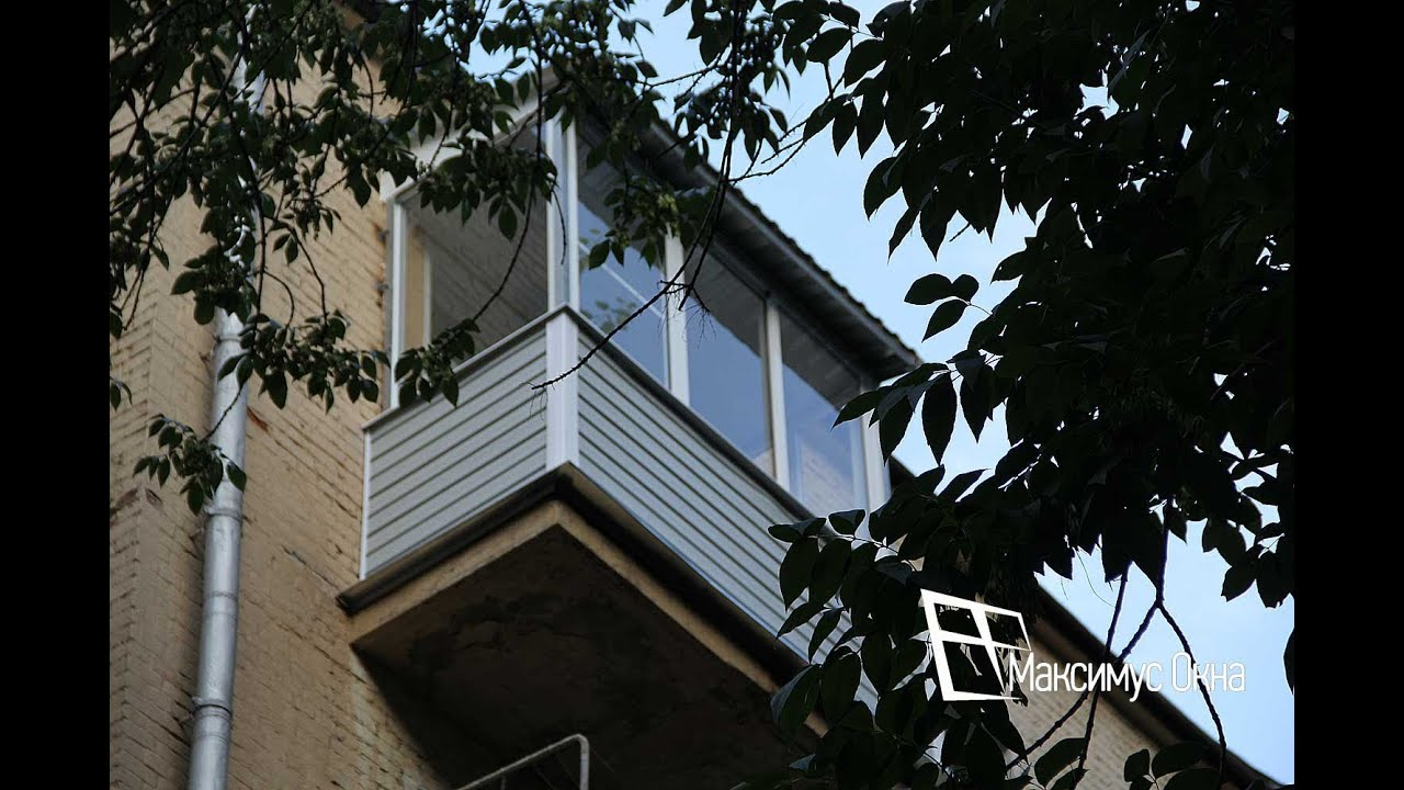 Утеплить крышу балкона сотовым поликарбонатом сталинки..
