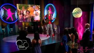 Without You - Ross Lynch ( Austin Moon )