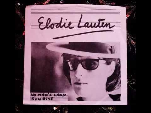 Elodie Lauten Piano Works