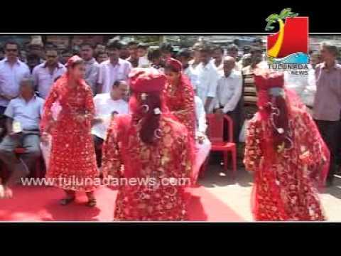 Halli Hallig Beary Sandal, Mangalore Uttara Vidhaanasabha Kshetra 02