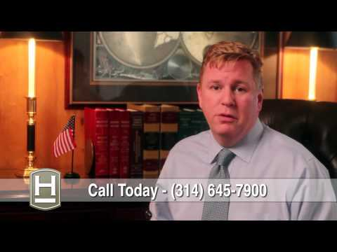 Car Accident Lawyer St. Louis | What to Do After a Car Accident in MO