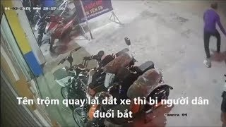 latest theft in vietnam part 12