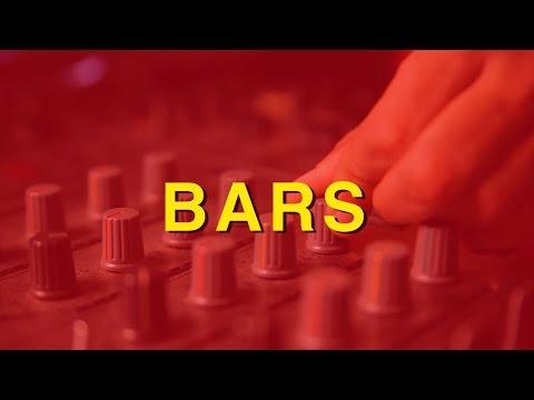 DJ Suketu Unplugged    How To Calculate Bars    DJ Suketu